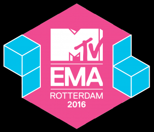 mtv_ema_2016_logo