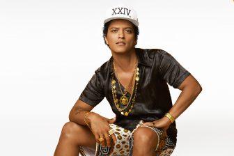 Voor het adres kun je mij altijd mailen hoor Bruno...